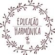 Educação Harmônica Desenvolvimento Integral