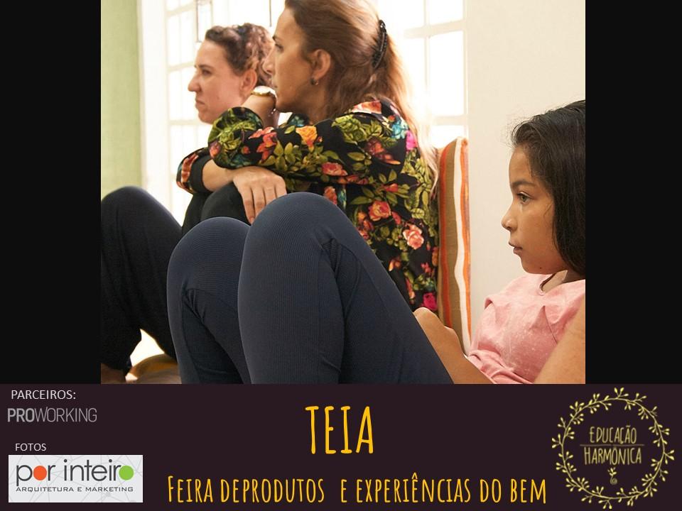 www.educacaoharmonica.com.br